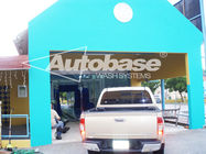 Car wash equipment AUTOBASE- AB-135